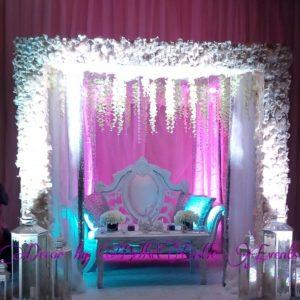 Decorators find nigerianghanaian wedding decorators iludio bellschateau events nigeria lagos junglespirit Images