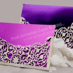 Invitations + Prints