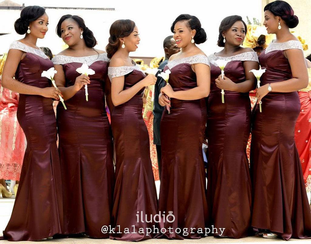 Bmd33 chocolate brown bridesmaid dresses iludio bmd33 chocolate brown bridesmaid dresses ombrellifo Choice Image