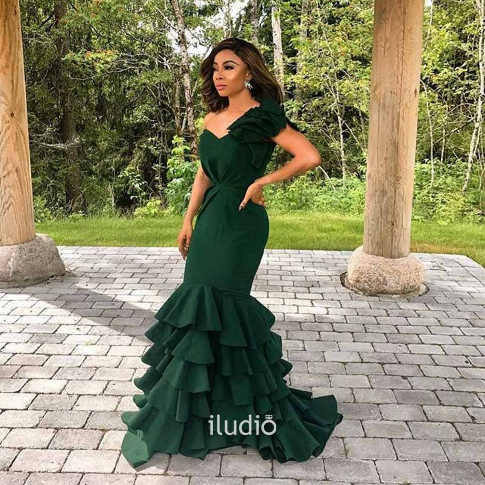 Bmd63 colourful tubo bridesmaid dresses iludio colourful tubo bridesmaid dresses in red green orange blue and black ombrellifo Images