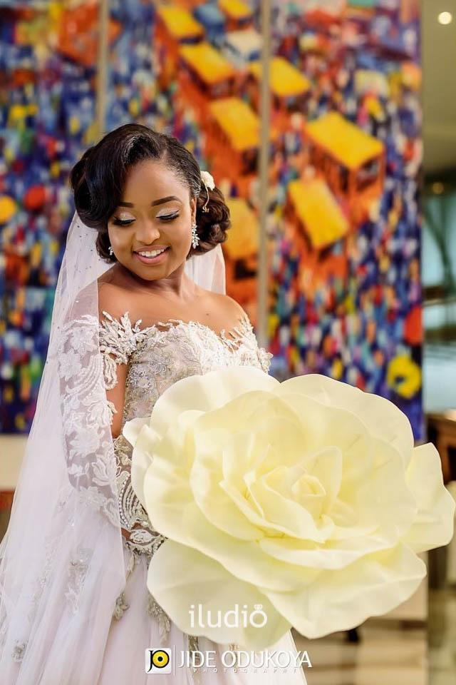 Wedding Bouquets Inspiration And Ideas Iludio